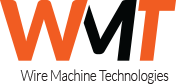 WMT-Wire Machine Technologies