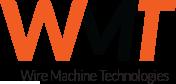 WMT-Wire Machine Technologies
